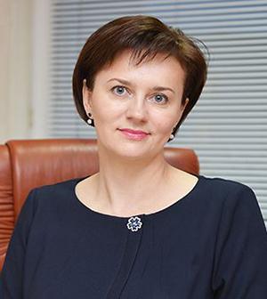 Богдан Елена