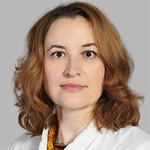Виктория Витт