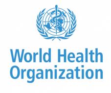 E-Health. Тина Данеман. Улучшение общественного здоровья