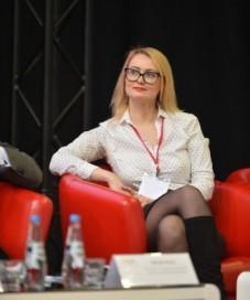E-Health. Татьяна Лабецкая. Опыт внедрения платформы электронного здравоохранения в Китае